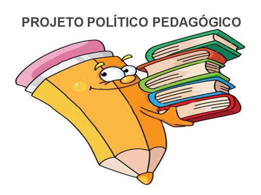 Curso Online de Projeto Politico Pedagógico