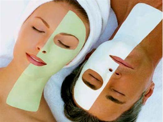 Curso Online de Argiloterapia na Estética Facial