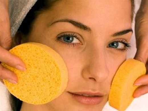 Curso Online de Limpeza Turbinada de Pele na Estética Facial