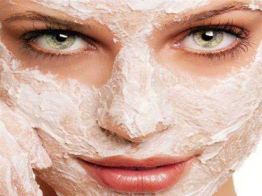 Curso Online de SPA de Hidratação Facial Naturalista