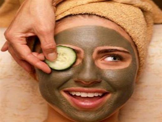 Curso Online de Técnicas de SPA na Estética Facial