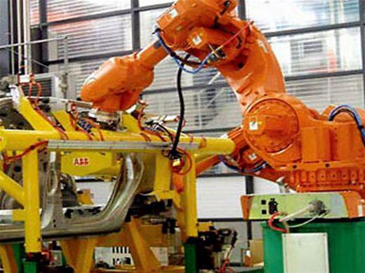 Curso Online de Automação Industrial 1