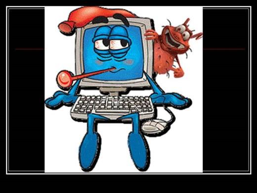 Curso Online de Informática - manutenção do computador através de software